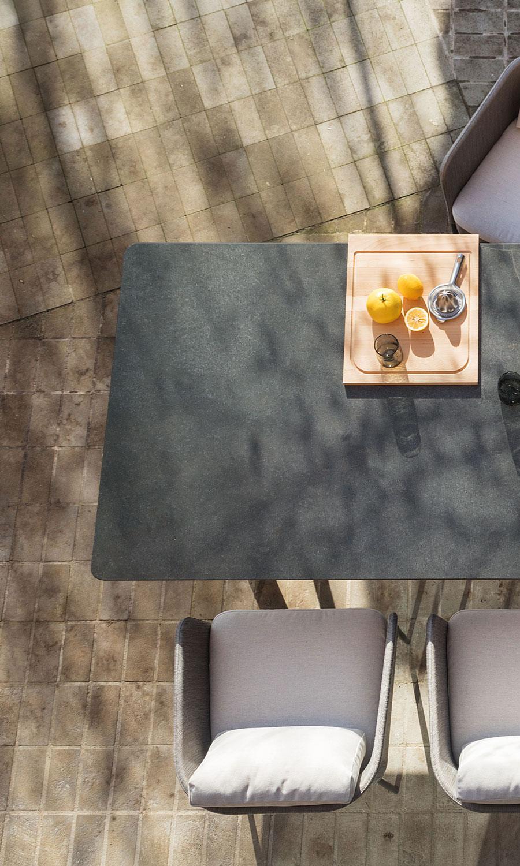 atrivm-C227-HPL-dining-table-manel-molina-expormim-furniture-outdoor-05