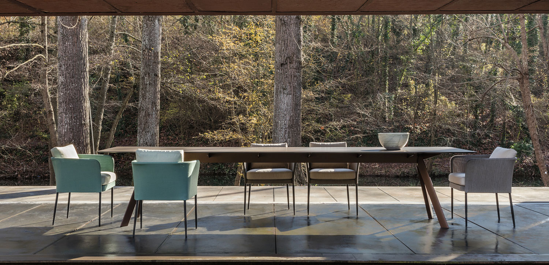 atrivm-C227-dining-table-manel-molina-expormim-furniture-outdoor-02