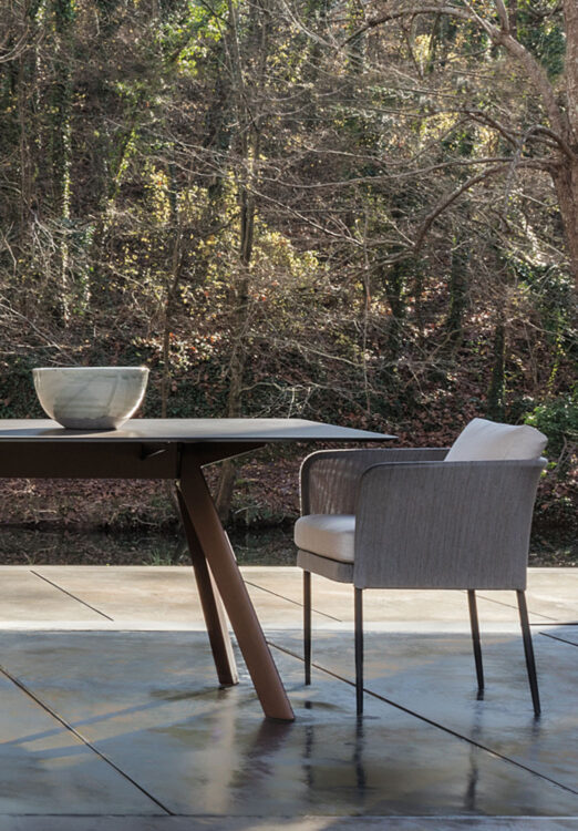 atrivm-C227-dining-table-manel-molina-expormim-furniture-outdoor-03