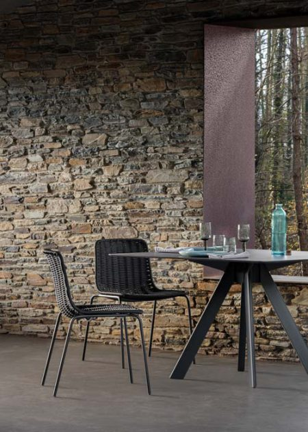 atrivm-table-manel-molina-expormim-furniture-outdoor-03-w