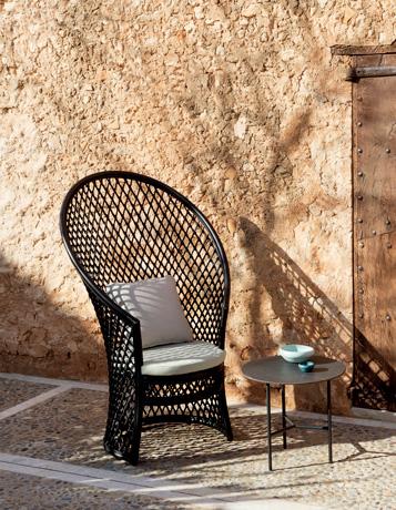 copa-outdoor-armchair-studio-expormim-furniture-outdoor-01-w