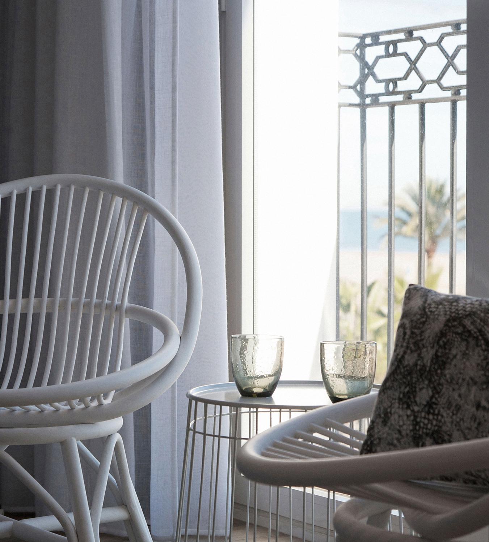 expormim-furniture-handcrafted-contract-hotel-balandret-04