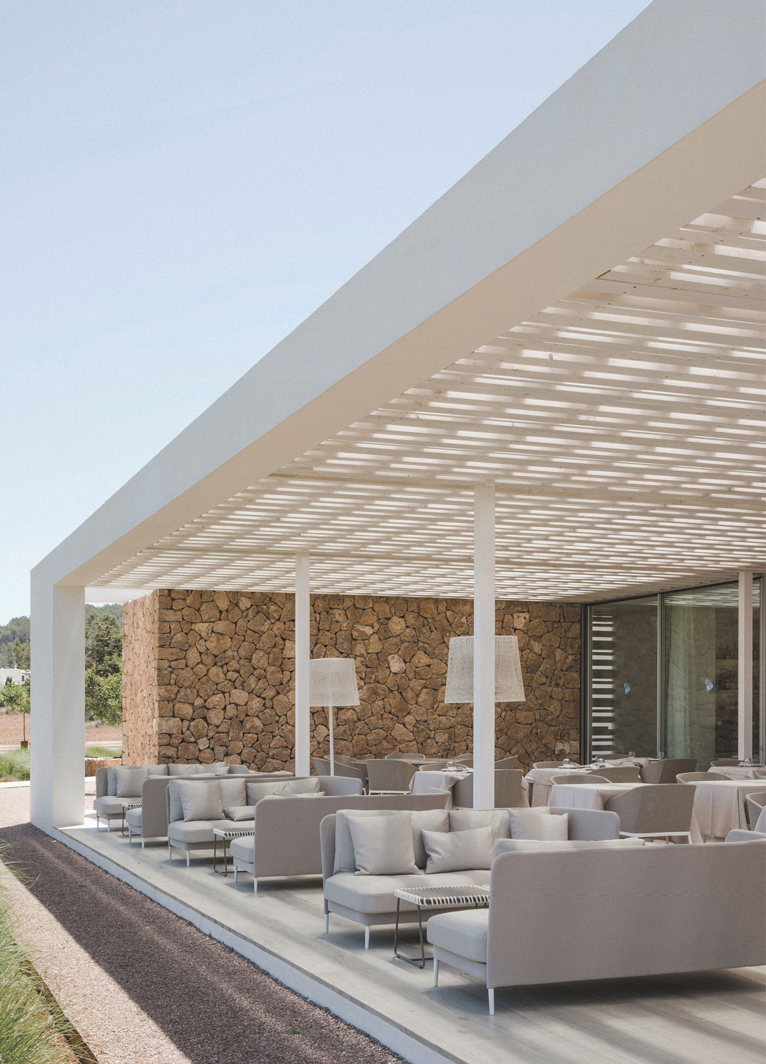 expormim-furniture-handcrafted-contract-hotel-ca-na-xica-05