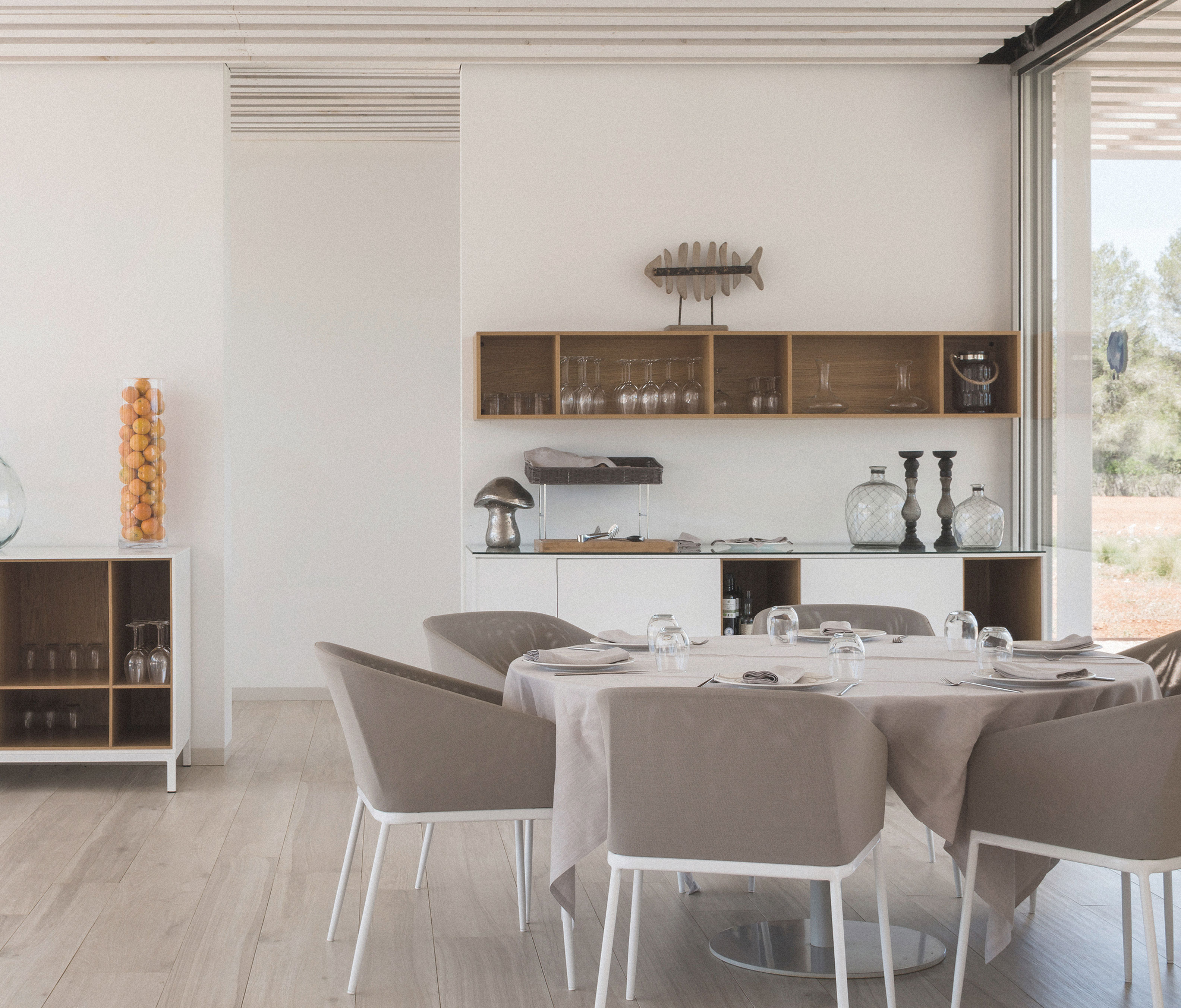 expormim-furniture-handcrafted-contract-hotel-ca-na-xica-06