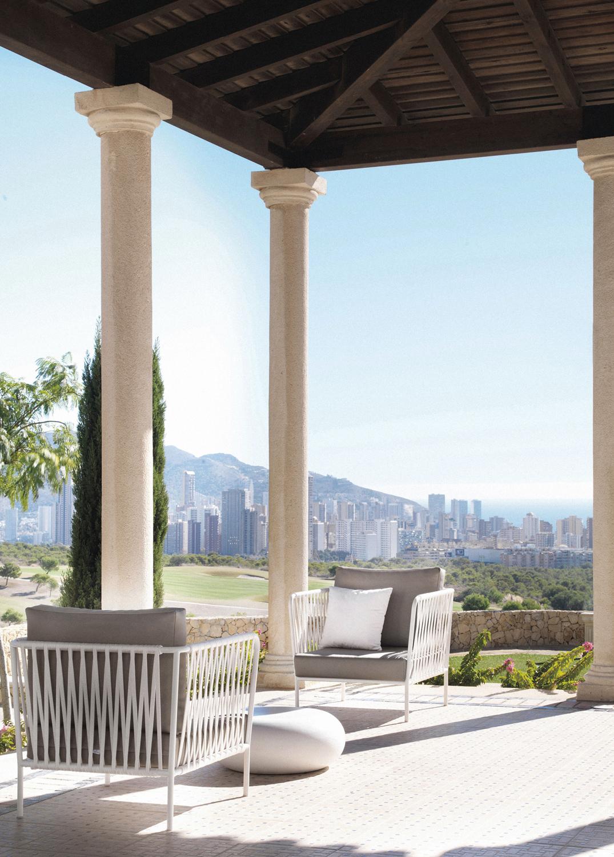 expormim-furniture-handcrafted-contract-hotel-melia-villaitana-01