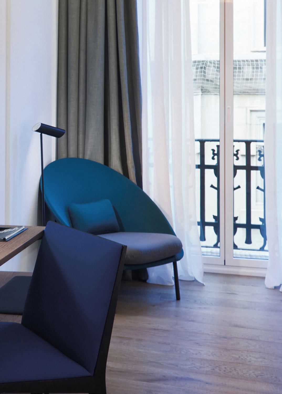 expormim-furniture-handcrafted-contract-hotel-reina-victoria-03
