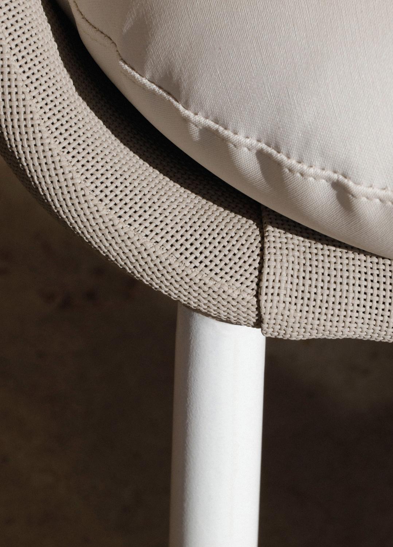 expormim-furniture-handcrafted-contract-hotel-son-barbassa-01