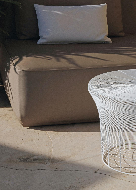 expormim-furniture-handcrafted-contract-hotel-son-barbassa-03