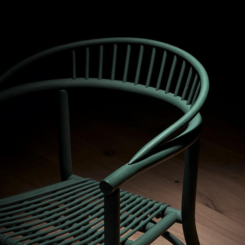 expormim-furniture-indoor-altet-dining-armchair-05