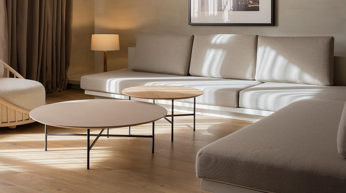 expormim-furniture-indoor-grada-indoor-1