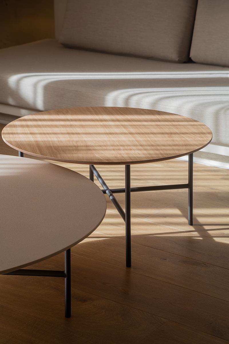 expormim-furniture-indoor-grada-indoor-2