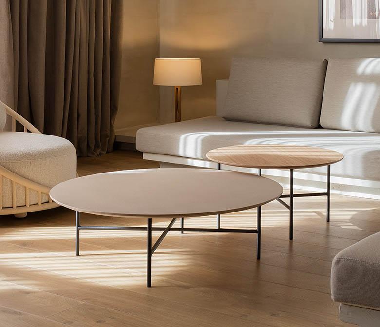 expormim-furniture-indoor-grada-indoor-3