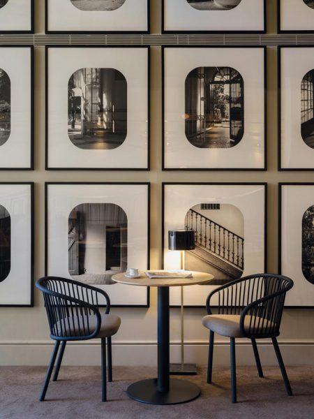 expormim-furniture-indoor-huma-dining-armchair-metal-legs-02-1-900x1201_w