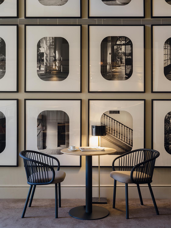 expormim-furniture-indoor-huma-dining-armchair-metal-legs-02
