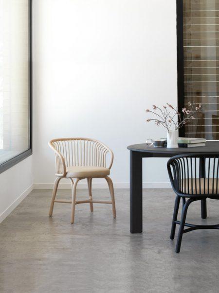 expormim-furniture-indoor-huma-dining-armchair-rattan-legs-02-w
