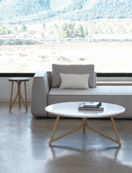 expormim-furniture-indoor-kiri-T548-100-coffee-table-02-2