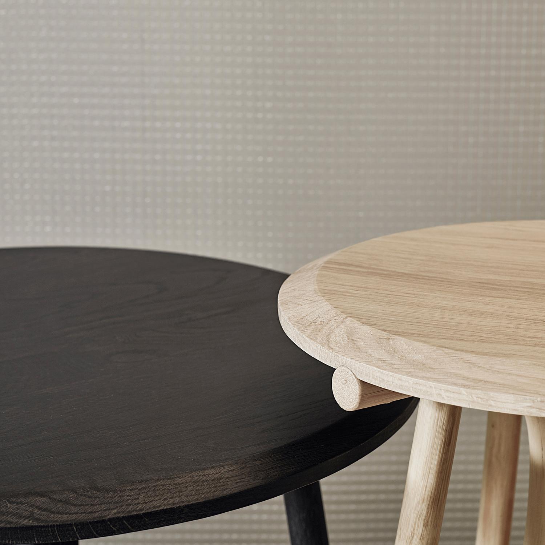 expormim-furniture-indoor-kiri-round-coffee-table