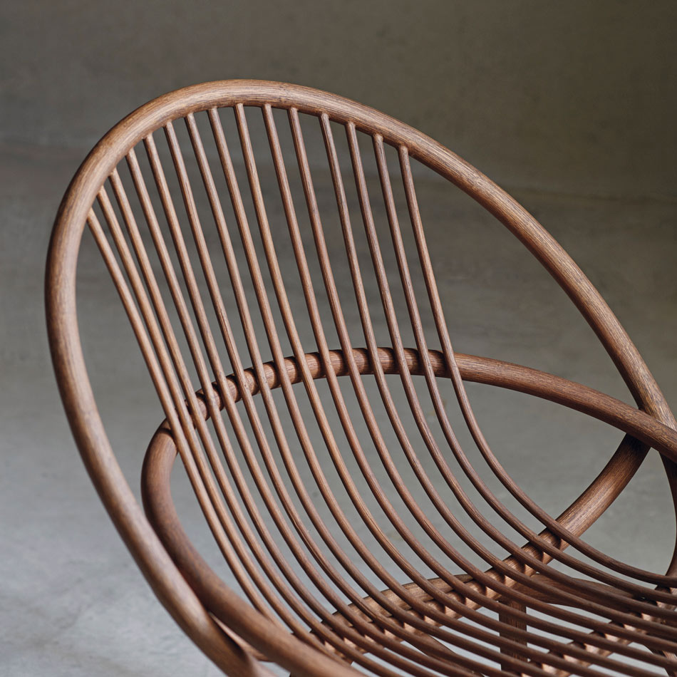 expormim-furniture-indoor-radial-armchair-01