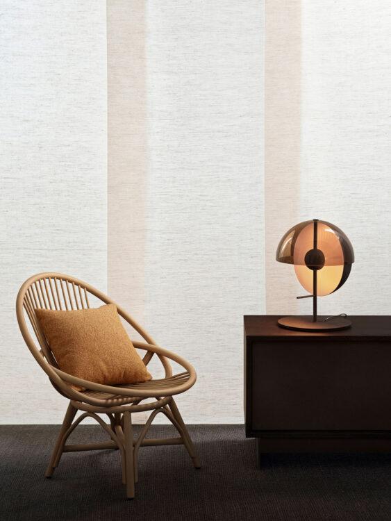 expormim-furniture-indoor-radial-armchair-02