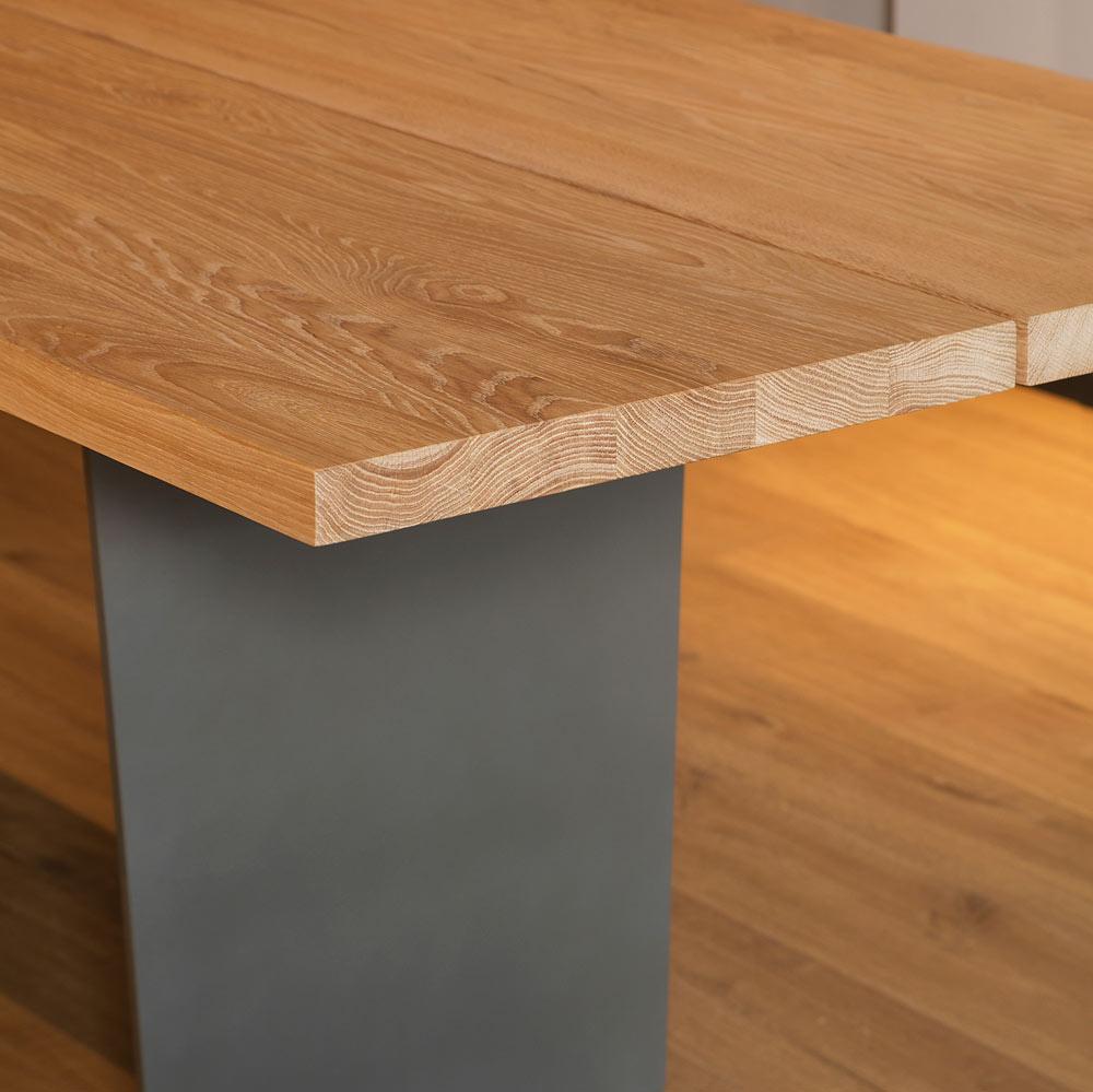 expormim-furniture-indoor-slats-dining-table-01