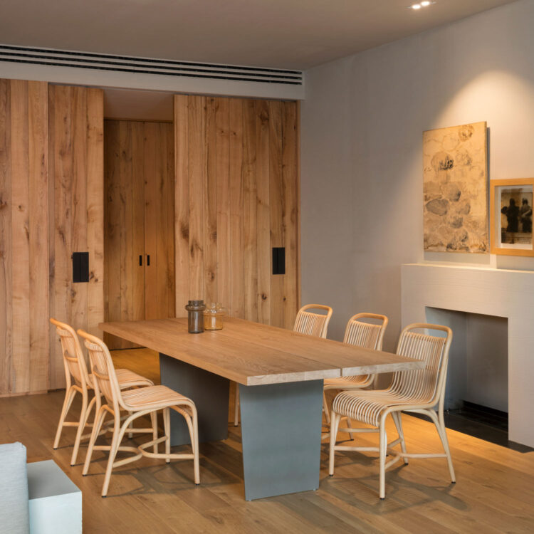 expormim-furniture-indoor-slats-dining-table-02