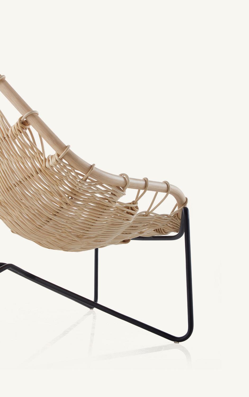expormim-furniture-indoor-tina-armchair-03-1_222