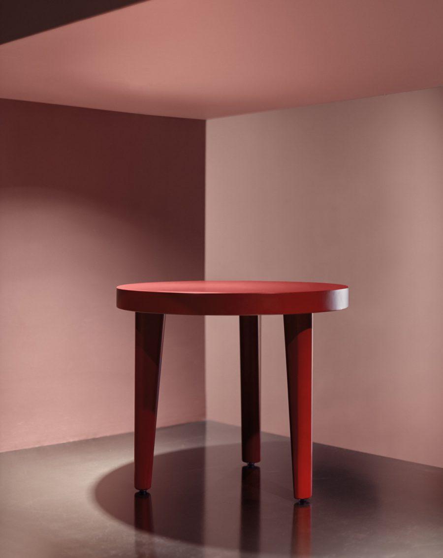 expormim-furniture-indoor-trio-coffee-table-45-02222