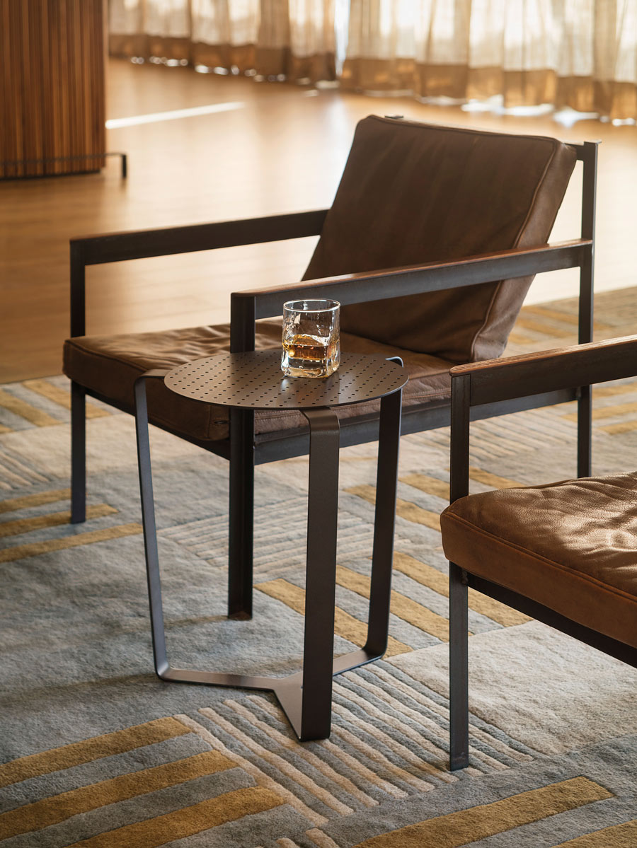 expormim-furniture-indoor-tryp-coffe-table-02