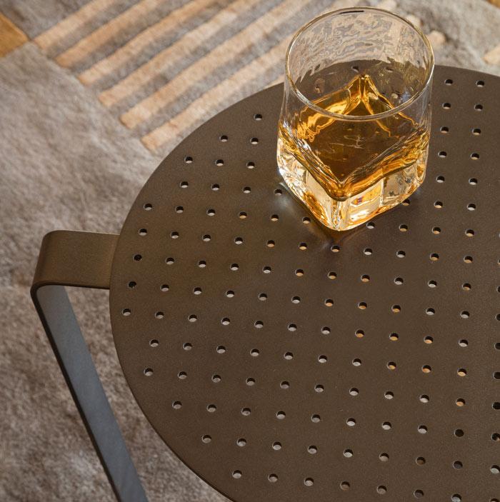expormim-furniture-indoor-tryp-coffe-table