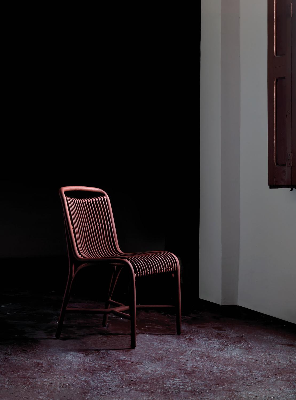 expormim-furniture-indoor-gata-02_2