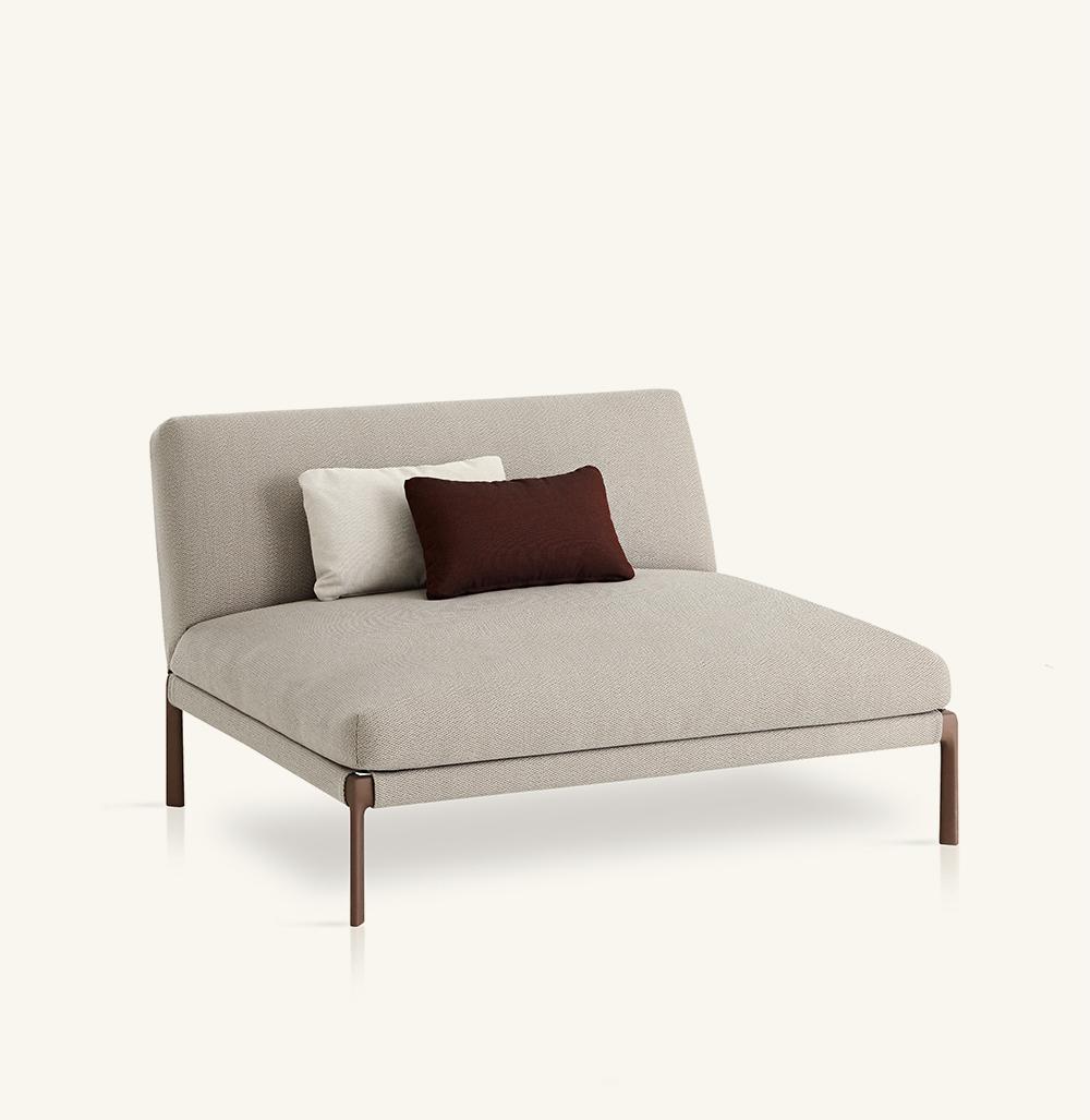 expormim-furniture-livit-chaise-longue-outdoor-01
