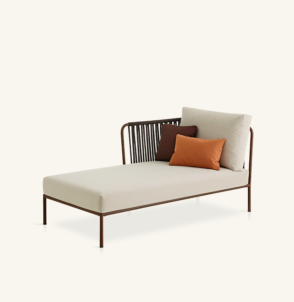 expormim-furniture-nido-chaise-longue-outdoor-C273-T