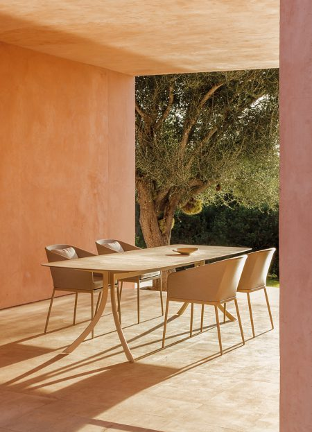 expormim-furniture-outdoor-falcata-C926-dining-table-02-3-thumbnail