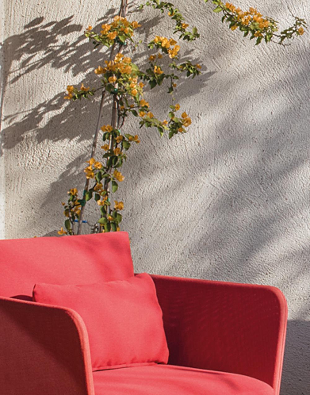 expormim-furniture-outdoor-käbu-C753-sofa-03