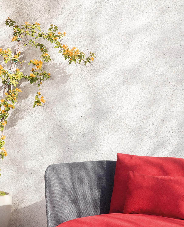 expormim-furniture-outdoor-kabu-C753-sofa-03