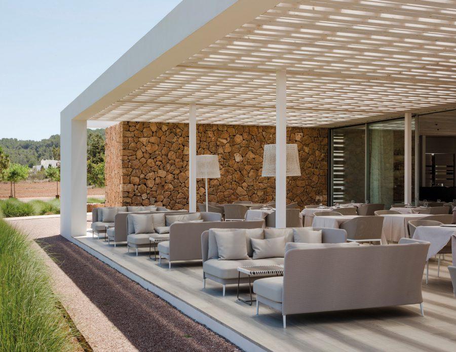 expormim-furniture-outdoor-kabu-C771-sofa-02-3