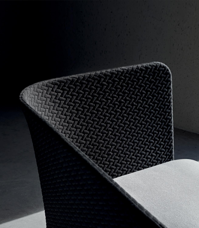 expormim-furniture-outdoor-kabu-C771-sofa-02-5