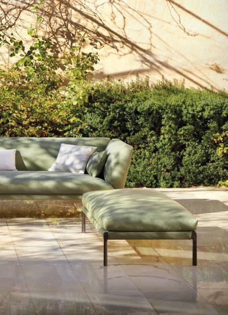 expormim-furniture-outdoor-livit-02-33