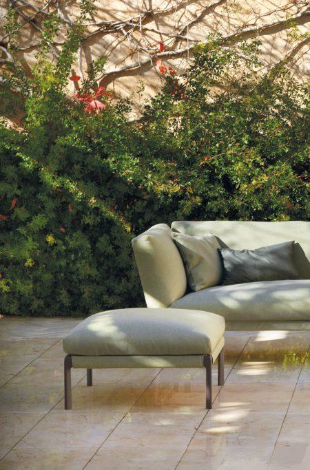 expormim-furniture-outdoor-livit-02-77