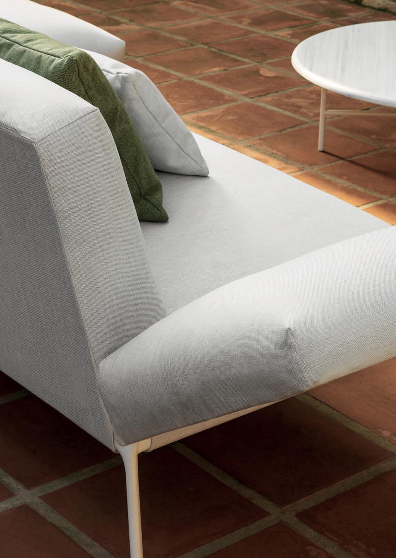 Livit Sofa