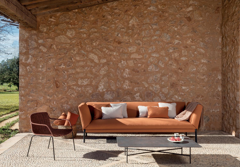 expormim-furniture-outdoor-livit-C464-sofa-02-3