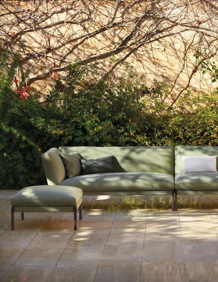 expormim-furniture-outdoor-livit-C465-sofa-02-3-copia
