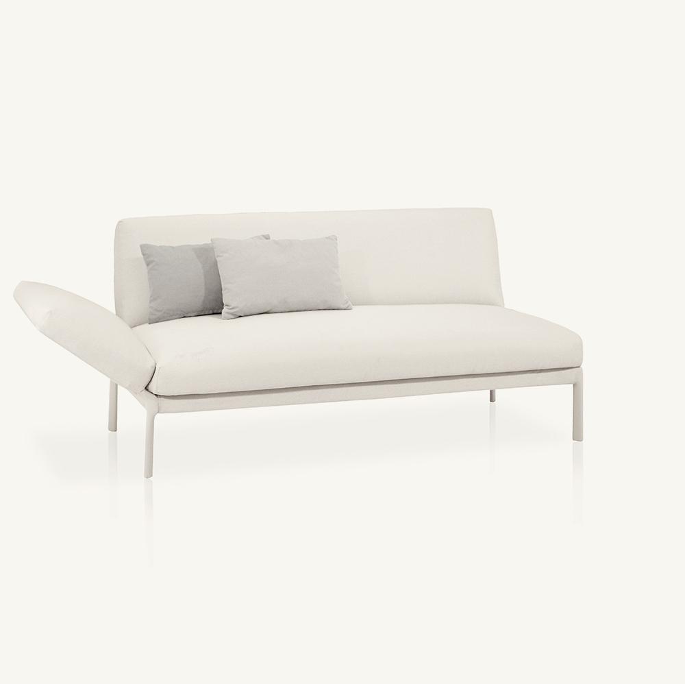 expormim-furniture-outdoor-livit-C470-sofa-01