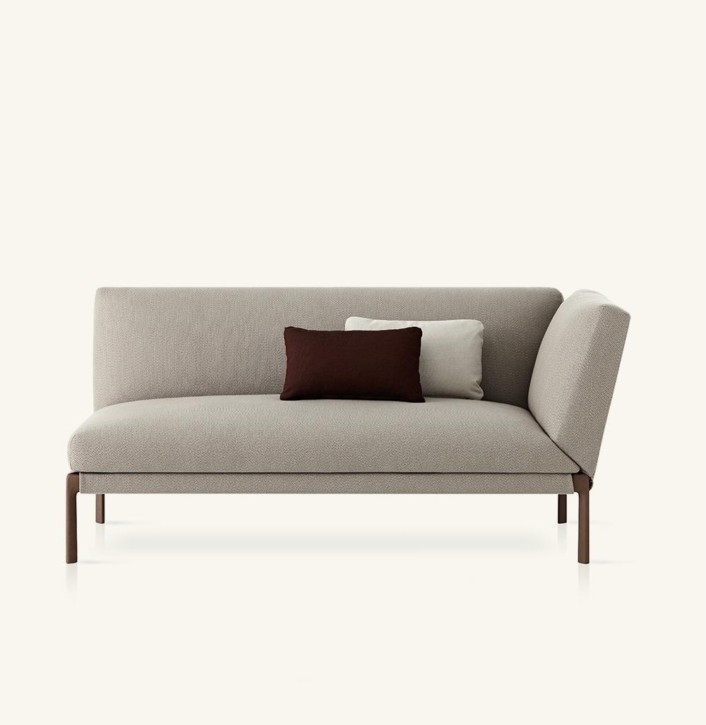 expormim-furniture-outdoor-livit-module-01