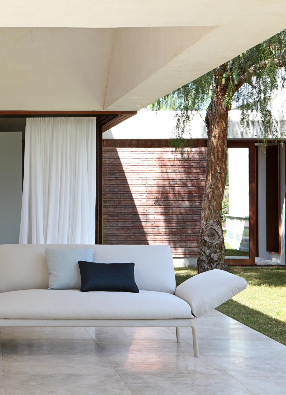 expormim-furniture-outdoor-livit-sofa-02-3