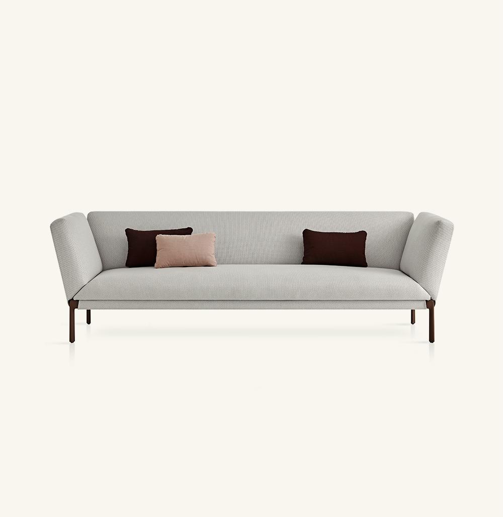 expormim-furniture-outdoor-livit-xl-sofa-01