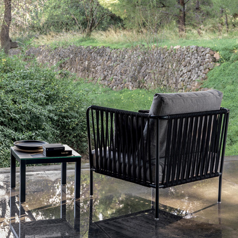expormim-furniture-outdoor-nido-armchair-hand-woven-03
