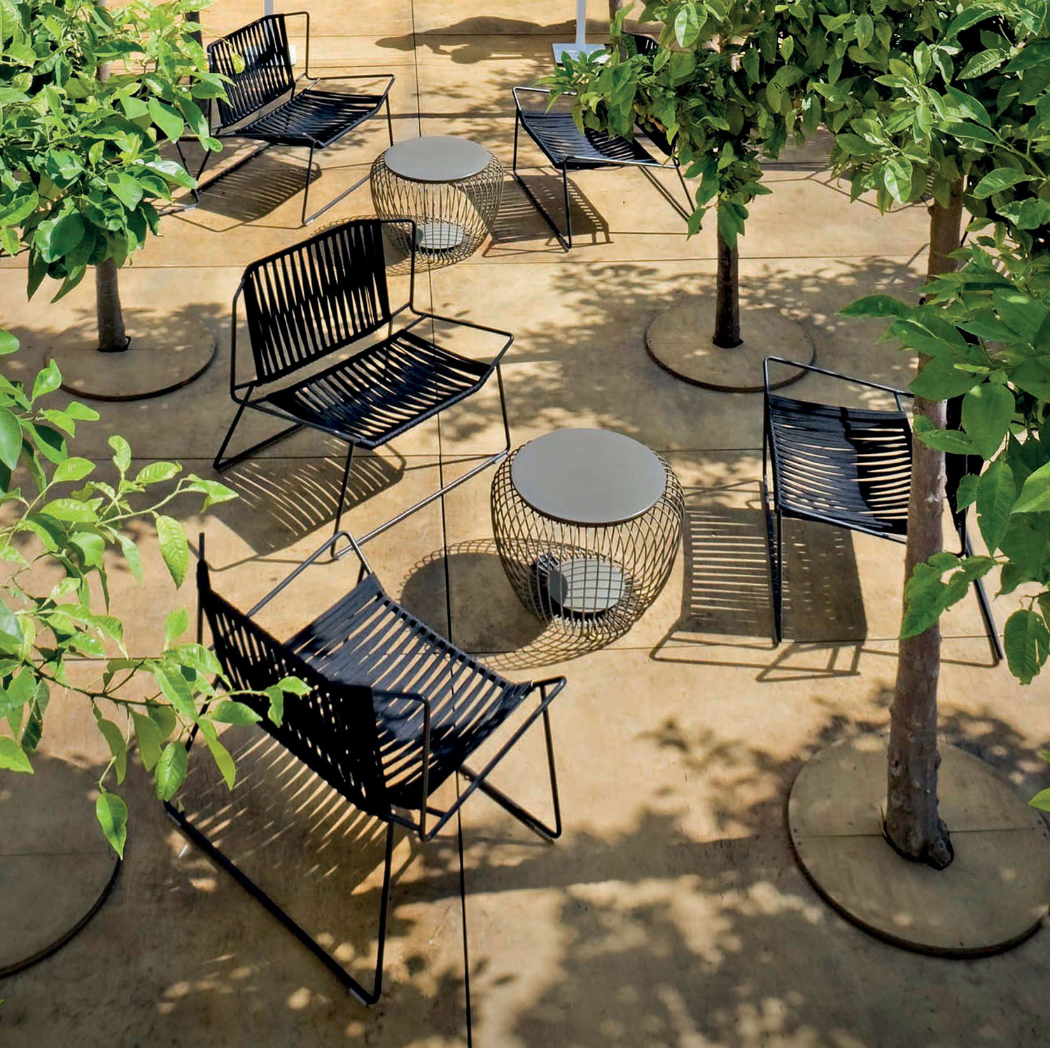 expormim-furniture-outdoor-out-line-armchair-02
