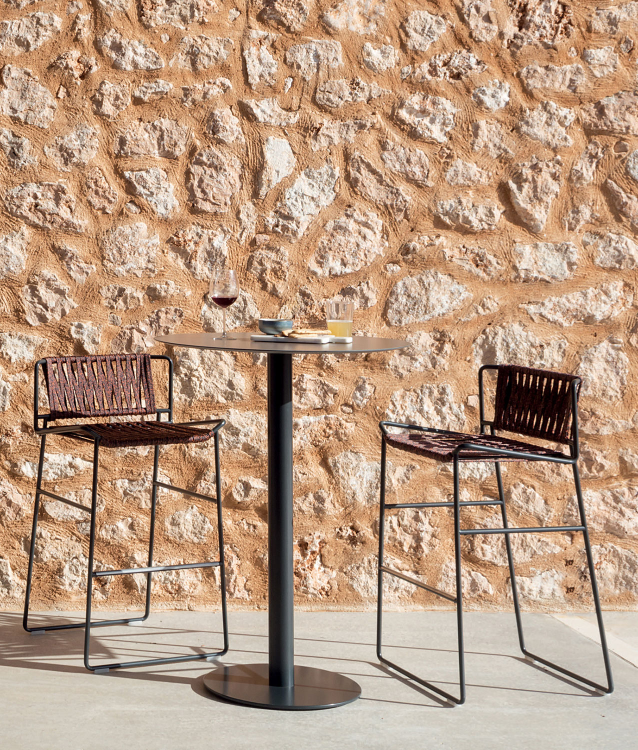 expormim-furniture-outdoor-out-line-barstool-02