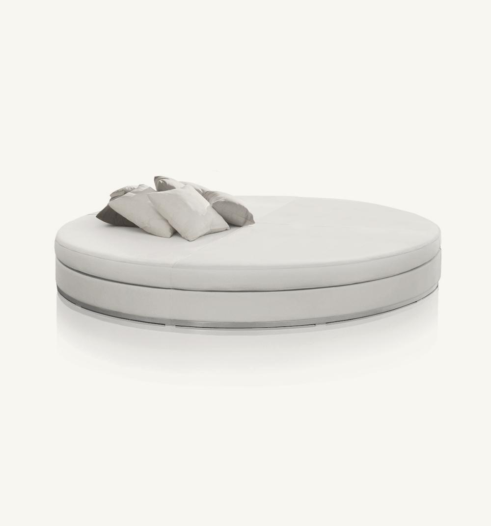 expormim-furniture-outdoor-slim-C663-daybed-01-8